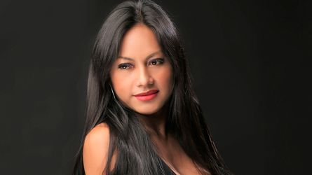 NatashaMorena