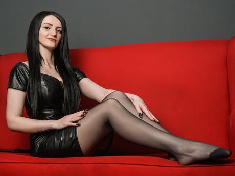 MissJolieLegrand