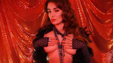 MonicaBedoya