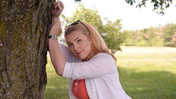 NinnaDevine vzrušujúca webcam show – Dievča na Jasmin