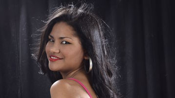YGRITTEsnow's hot webcam show – Girl on Jasmin