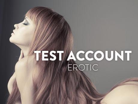 testkeith2 | Hottestgirlslive