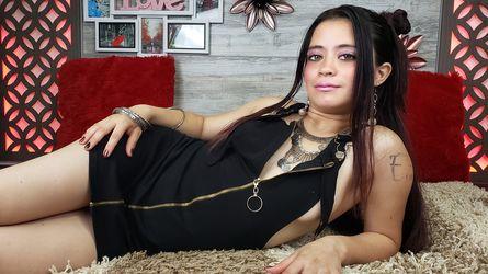 ChelseaKane