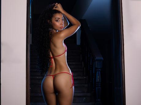 LaurenMoore