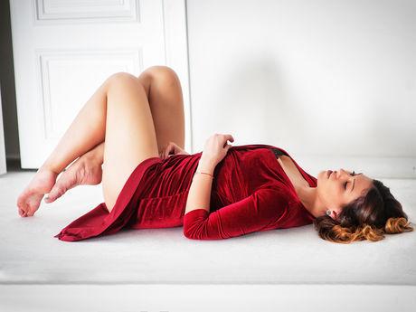 MiaSoyun | Sexvideo