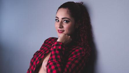 LauraGamboa