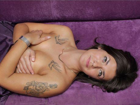 JenniferNoire