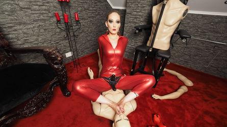 LindsayDomina | Punishmentsquare