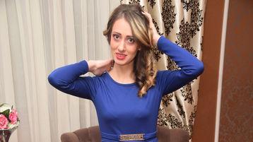 BlondeAmandaBB's hot webcam show – Girl on Jasmin