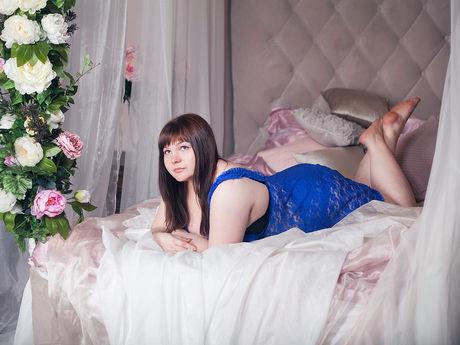 AmyMe | Hottestgirlslive