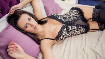 AnaisNavarro's hot webcam show – Fille sur Jasmin