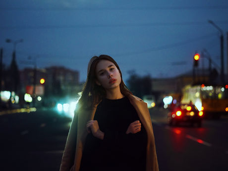 NataliCherry | Gotporncams