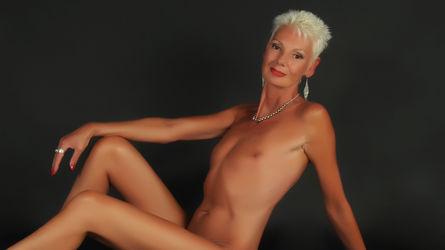 cam to cam fuck damer med stora bröst