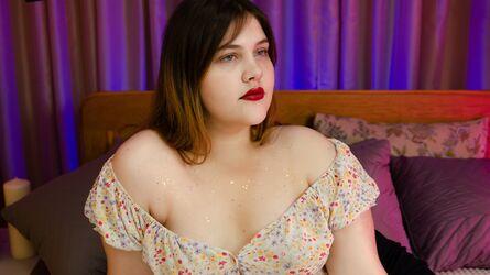 RachelPalmer