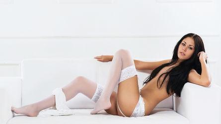 SiennaMur | Livelady