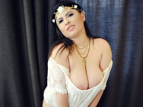 bustylarisa | Freepornmovies