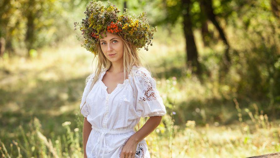 ProvenceRose | JOYourSelf