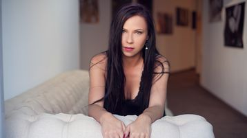WickedJessie show caliente en cámara web – Flirteo Caliente en Jasmin