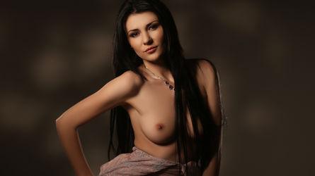 IsabelleRay