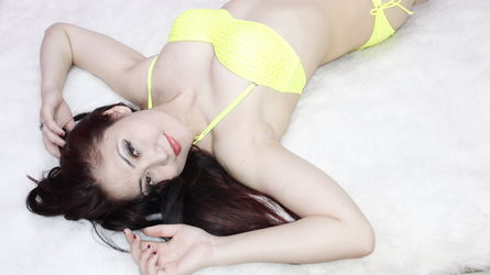 MoanSweet | LiveSexAsian