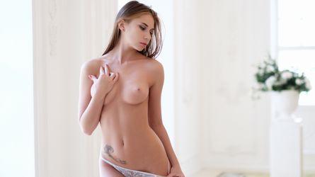 MeganEve