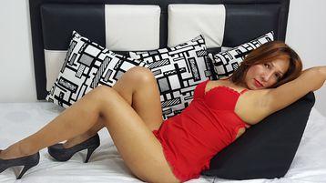 SHANTALA's hot webcam show – Fille sur Jasmin