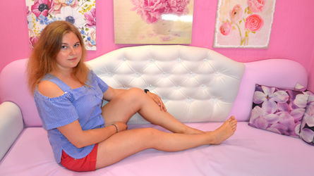 LindseyCarei