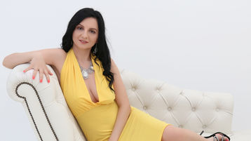 Show quente na webcam de MadameAlexaX – Mulheres maduras em Jasmin