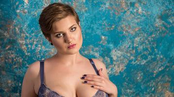 RimaSugar's hot webcam show – Girl on Jasmin