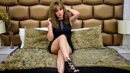 JessicaSandler