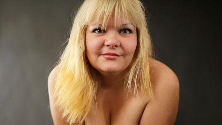 DorisBlondBBW | Fatfuckcams