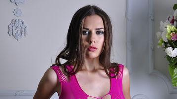 EliciaGrey's heiße Webcam Show – Mädchen auf Jasmin