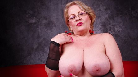 XXXGranny | Private-vip