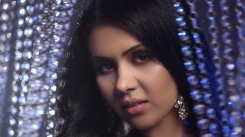 PerfectTia's hot webcam show – Hot Flirt on Jasmin