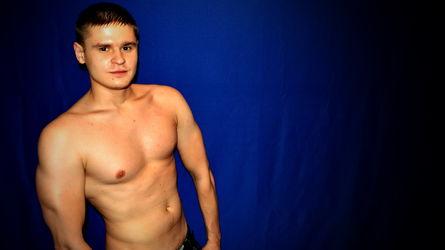 ahtiemo2 | Gaywebcamsonline