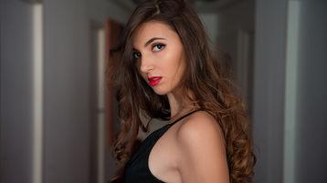 AmberRebecca hot webcam show – Pige på Jasmin