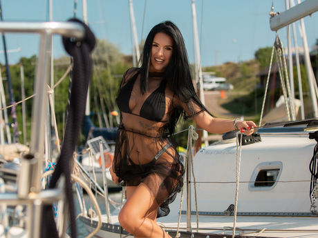 AbbyDagmaar | Cam-models Tribute-to