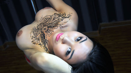 AsianAume | LiveSexAsian