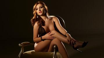 LovelyGiaForU hot webcam show – Pige på Jasmin