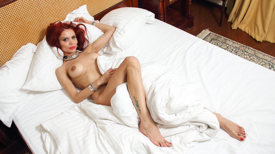 AliceHotSexx | Private-vip