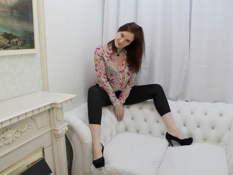 SandraFoxi | Latestrip