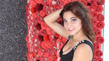 JollyGrey show caliente en cámara web – Chicas en Jasmin