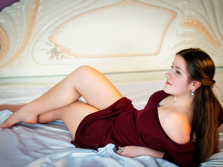 MisssJuliya | Gotporncams