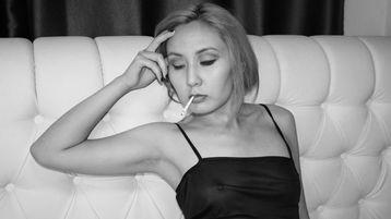 Show-ul fierbinte al lui JoVon – Fata pe Jasmin