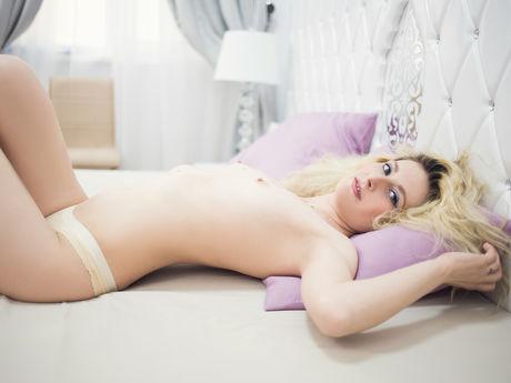 AmandaPearll | Gotporncams