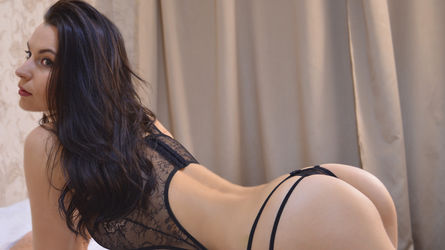 MARQUERITE | Chat Camgirlsexlive