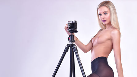 RaisaPatricia | Nudepussy
