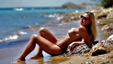 Free Adult Cams And Live Adult Webcam Girls ...
