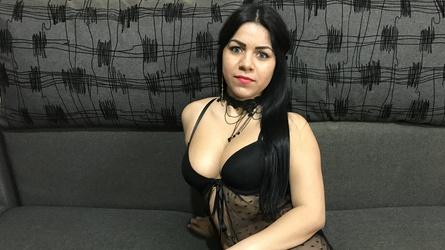 LovelyAmyy | Livelady