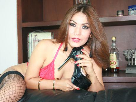 SophiaHotLove